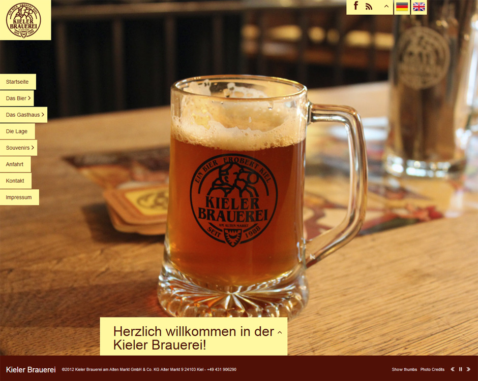 Kieler_Brauerei_website_1_940