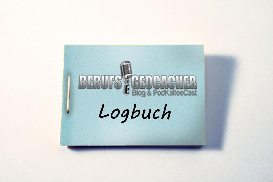 berufsgeocacher_logbook_1_940