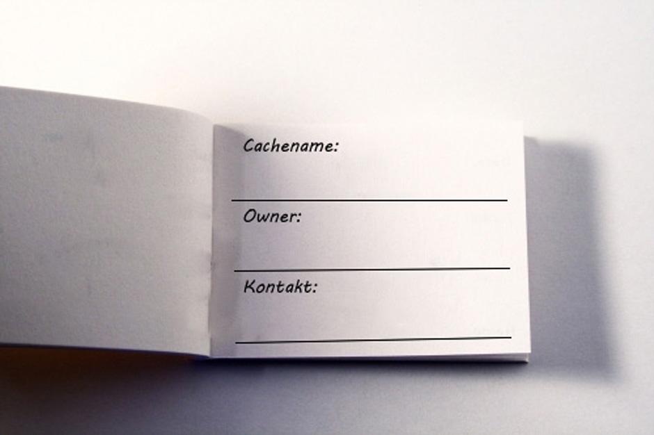 berufsgeocacher_logbook_2_940