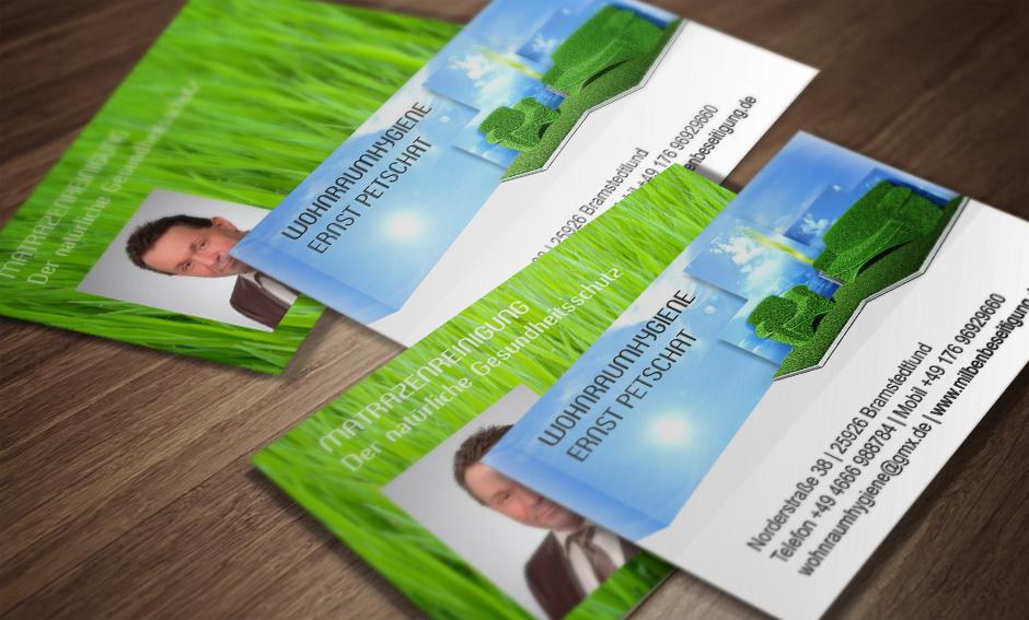 ernst_petschat_business_card_3_940