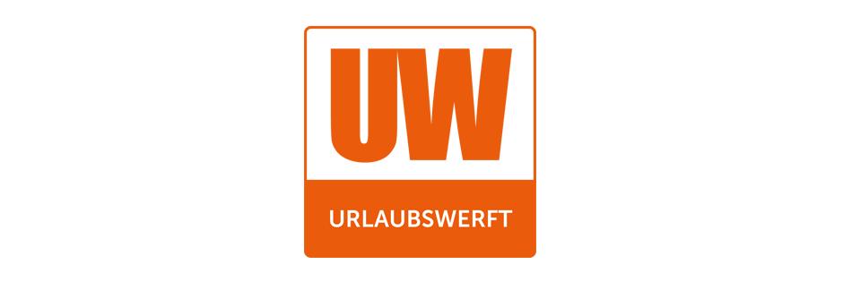 urlaubswerft_portfolio_logo_940