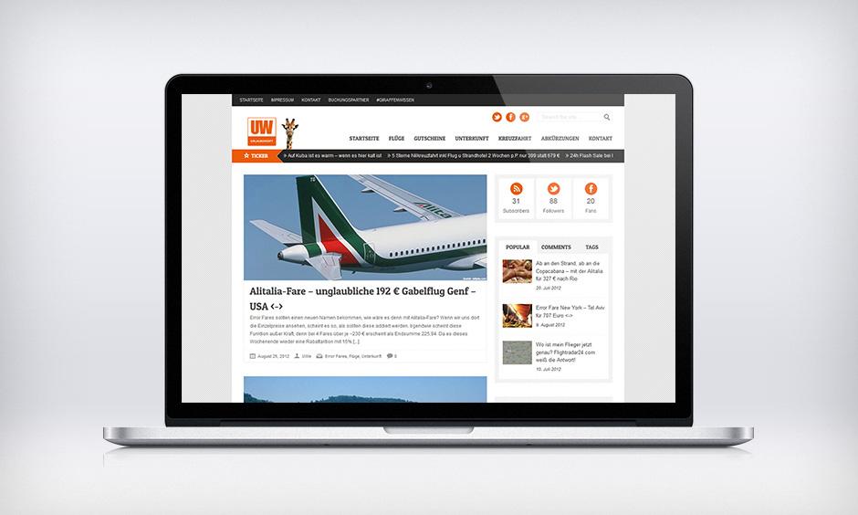 urlaubswerft_portfolio_website_1_940