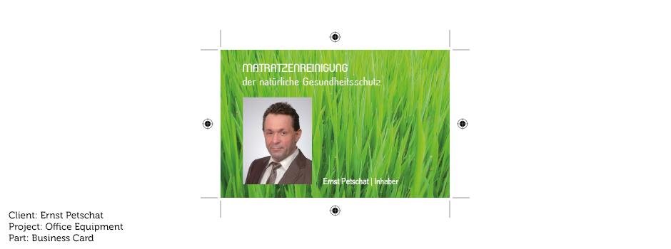 erntst_petschat_business_card_1_940