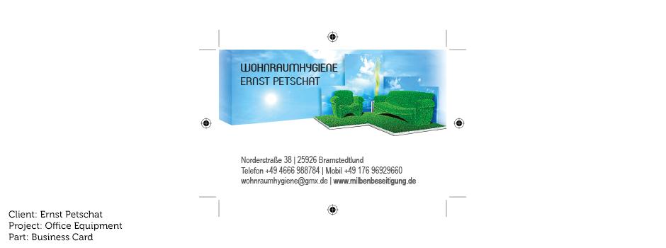 erntst_petschat_business_card_2_940