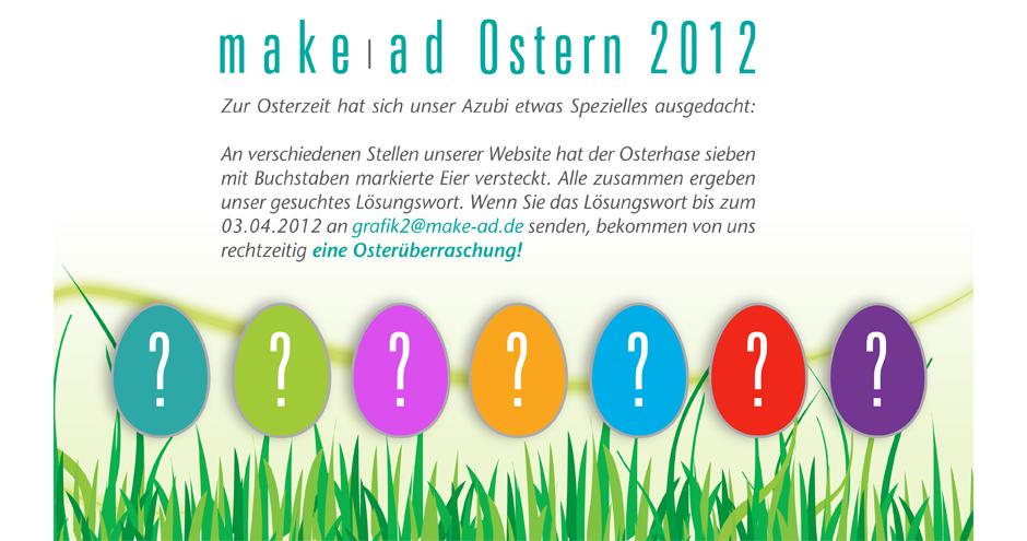 make_ad_werbeagentur_ostern_940
