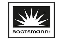 Bootsmann Kiel Logo