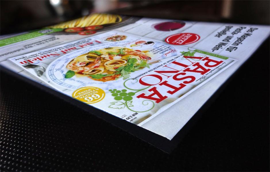 falkemedia ads Pasta Vino