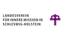 Landesverein für Innere Mission in Schleswig-Holstein